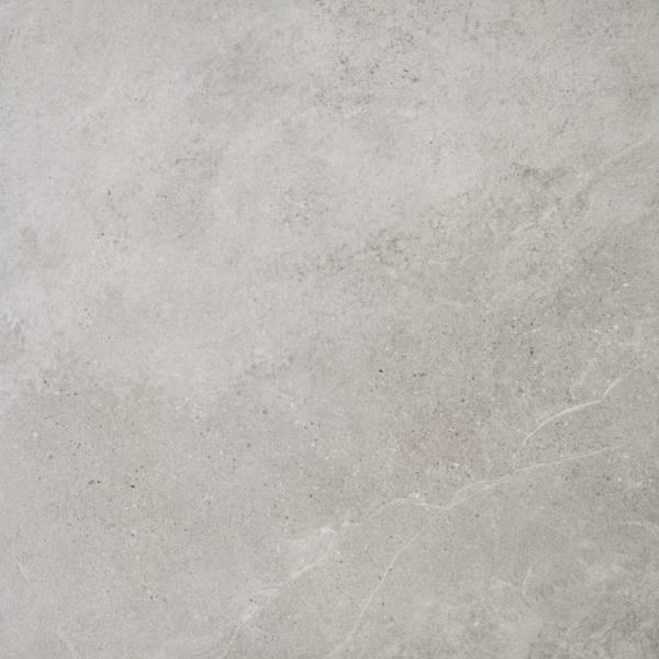 CERRAD płytka tarasowa Cliff Light Grey (JASNOSZARY) 2cm 60 X 60