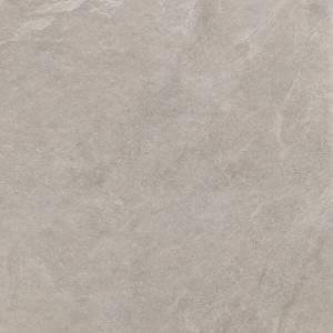 Limone Ceramica ASH BEIGE STR 59,7x59,7