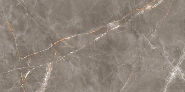 TUBĄDZIN SHINESTONE GREY POLER  60x120 ( 119,8x59,8 )