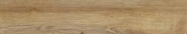 Płytka Zoya ASARO SABBIA 11X60 KLINKIEROWA drewnopodobna