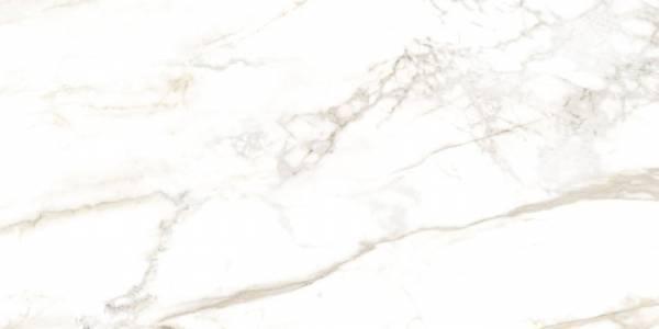 LIMONE INFERNO BIANCO POLER 60x120 ( 119,7x59,7 )