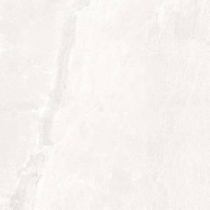 Nowa Gala TIOGA TG01 płytka 59,7x59,7 MAT gresowa rektyfikowana