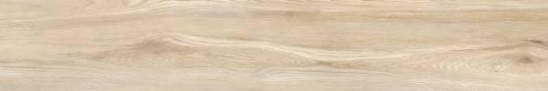 Limone Ceramica TEKANO BEIGE płytka 19,3x120,2